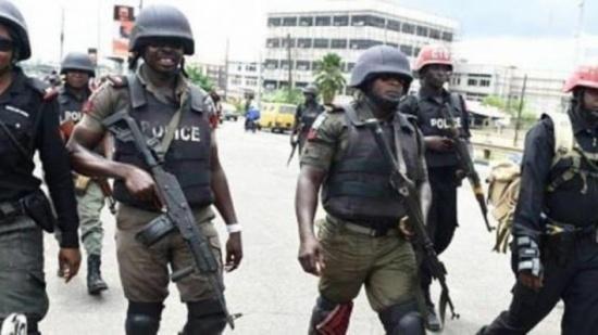 """""""داعش"""" يتبنى هجمات قتلت وأصابت 118 في نيجيريا"""