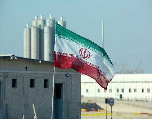 الطاقة الذرية: إيران لم تسمح لنا بتفتيش موقعين مشبوهين