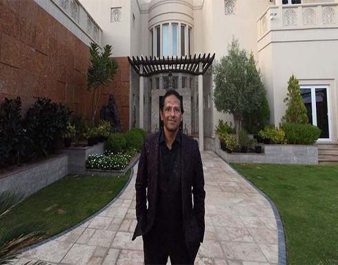 خسر وظيفة براتب زهيد.. فأصبح مليونيرًا في دبي