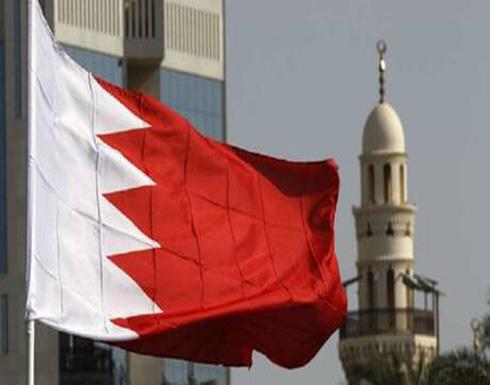 ولي عهد البحرين يحضر القمة الخليجية نيابة عن الملك