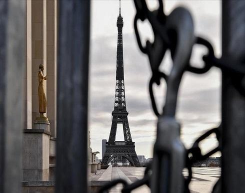 فرنسا.. السجن لمتطرفين يمينيين خططا لهجمات إرهابية