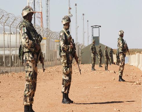 الدفاع الجزائرية: الجيش لن يخضع في تحركاته إلا لسلطة رئيس الجمهورية
