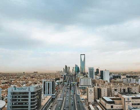 السعودية تعدل قواعد الاستيراد من الخليج
