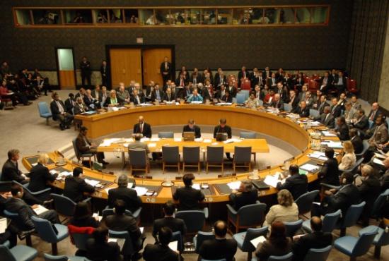 """بغداد تنفي استخدام """"تنظيم الدولة"""" للكيماوي.. والأمم المتحدة تشكك"""