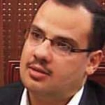 قنوات المعارضة المصرية… الظاهرة النادرة