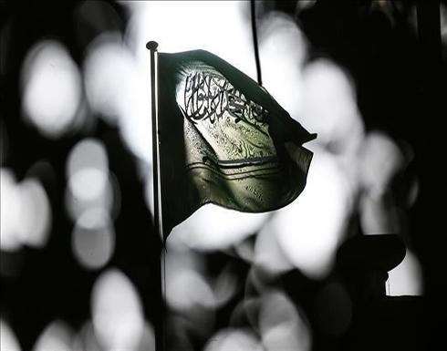 السعودية والعراق توقعان اتفاقيات استثمارية مشتركة
