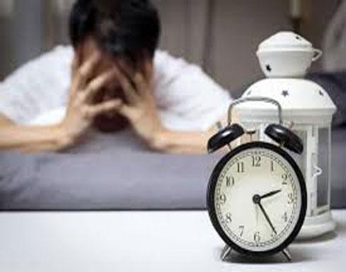 حيل بريئة تساعدك على النوم مجددا إذا استيقظت في منتصف الليل