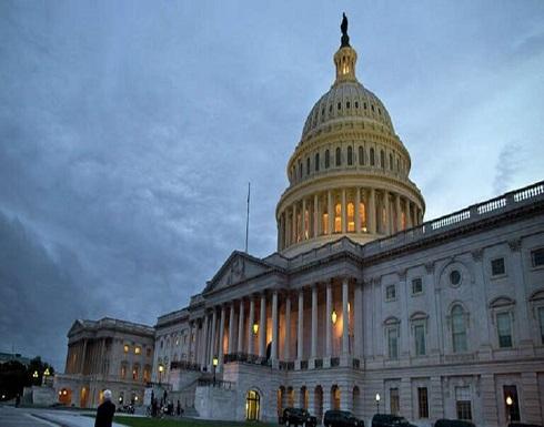 الشيوخ الأمريكي يصوت بأغلبية تسمح بتخطي فيتو ترامب ضد ميزانية وزارة الدفاع