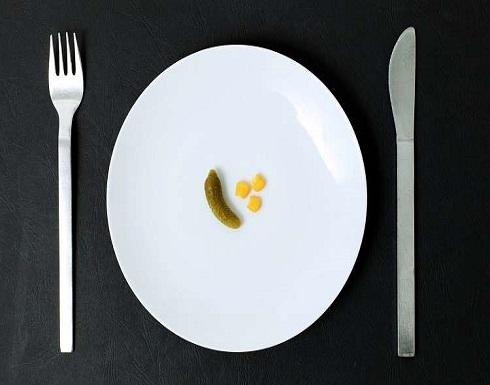 اكتشاف علاقة بين الجوع وطول العمر