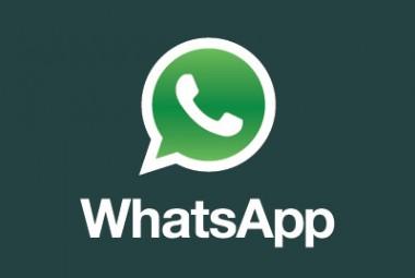 واتساب على ويندوز فون يجلب ميزة جعل الرسائل مقروءة دون فتحها