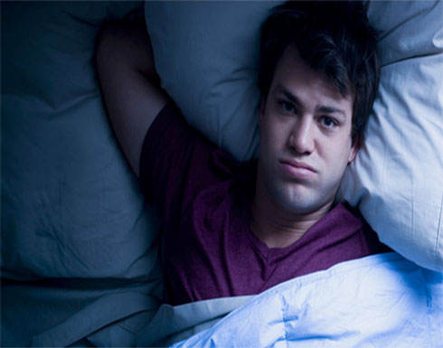 ما هو العلاج الامثل للتخلص من الأرق وقلة النوم؟