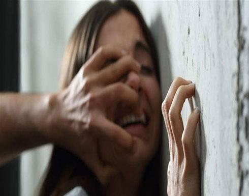 وحوش بشرية: تناوبوا على اغتصابها 4 ساعات.. وهذا ما فعلوه قبل أن يبدأوا بالإعتداء