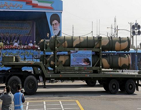 إيران تعلن عن أول قرار عسكري تتخذه في سوريا بعد توقيع الاتفاقية الأخيرة