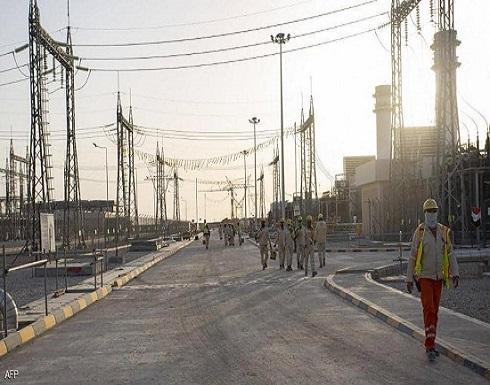 بعد محطة صلاح الدين.. إحباط تفجير برجين كهرباء بالعراق