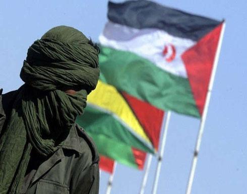 """تصعيد جديد.. المغرب يحذر من خطوات الـ""""بوليساريو"""" العسكرية """"الاستفزازية"""""""
