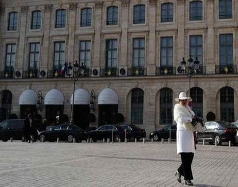 فرنسا.. عدد الوفيات بفيروس كورونا أقل من 30 حالة لليوم الثالث على التوالي