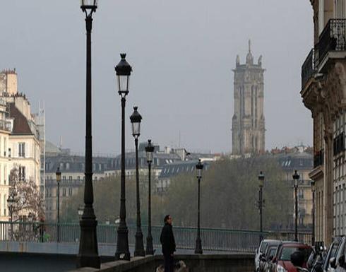 فرنسا تسجل 16101 إصابة و46 وفاة جديدة بكورونا