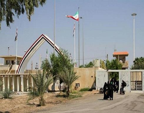 ضبط المنافذ في العراق مستمر.. قبضة الكاظمي تشتد
