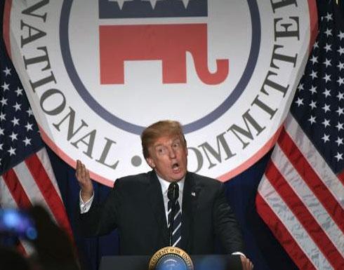"""حرب ترامب و""""أف بي آي"""": خاسرة سلفاً للرئيس"""