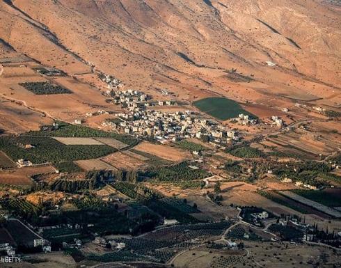 حكومة نتانياهو تعقد اجتماعها في غور الأردن