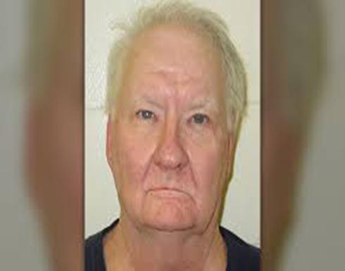 مسجون أمريكي يحاول إثبات أنه قضى عقوبة السجن مدى الحياة بـ«الوفاة مؤقتاً»