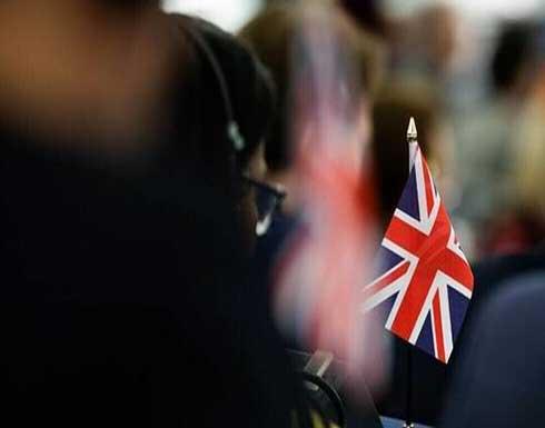 بريطانيا ترجح عدم تمديد مهلة الإجلاء من مطار كابول لما بعد 31 أغسطس