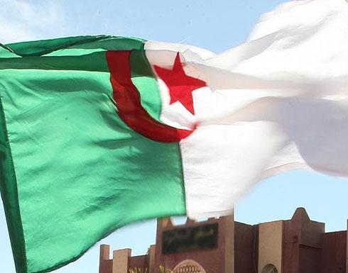 شاهد :  الحراك الجزائري يعود مجددا للمطالبة بالتغيير رغم كورونا