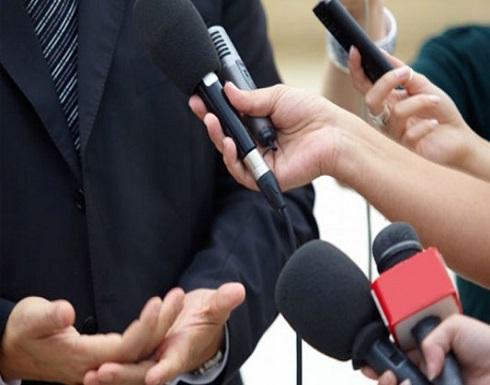 شروط اعتماد الصحفيين لتغطية الانتخابات النيابية ( تفاصيل )