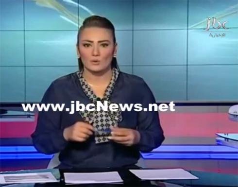 بالفيديو: الأهمية الاستراتيجية لسقوط اللواء 82 دفاع جوي في درعا