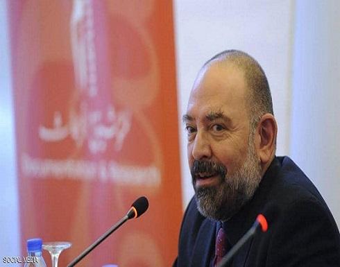 لبنان.. غضب وتنديد باغتيال لقمان سليم