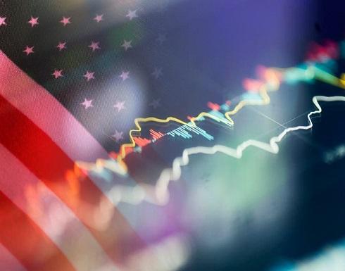 صندوق النقد: بوسع الولايات المتحدة تقديم مزيد من التحفيز