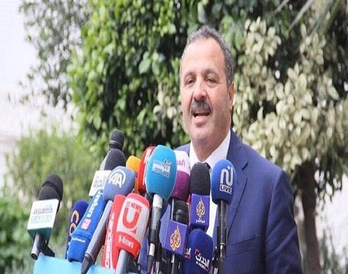 تونس.. ارتفاع عدد الإصابات بفيروس كورونا المستجد إلى 173