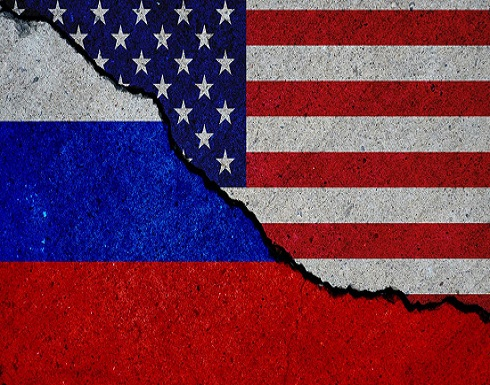 لخفض التوتر.. جولة محادثات جديدة بين موسكو وواشنطن