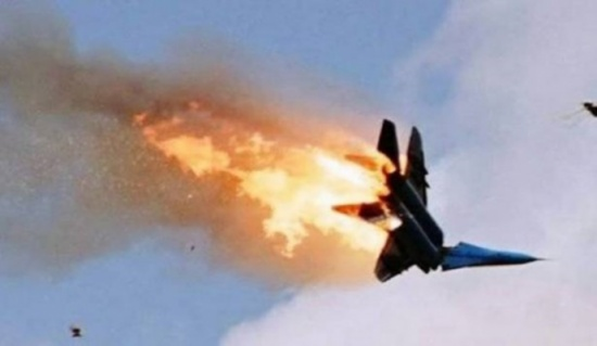 فلكي مغربي يثير ضجة بعد صدق توقعه باسقاط طائرة اسرائيلية وهذا ما توقعه ايضا لسوريا !