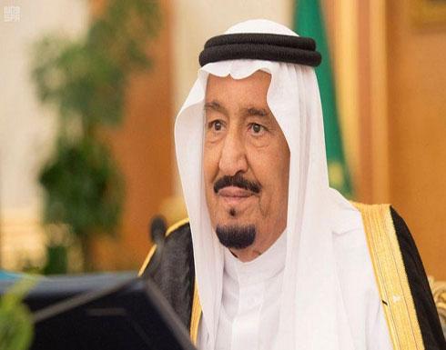 السعودية تستنكر قرار أميركا بشأن القدس وتطالب بمراجعته