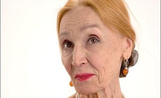فرنسية تقرر الانتحار بحلول 2020 خوفا من الشيخوخة