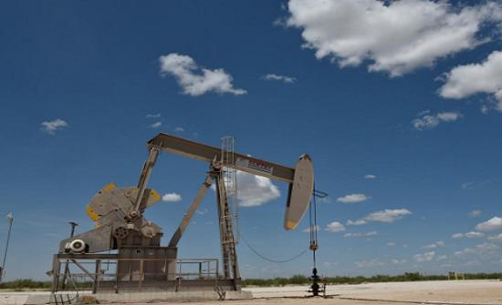 النفط يرتفع وسط مخاوف من انخفاض صادرات إيران بفعل العقوبات