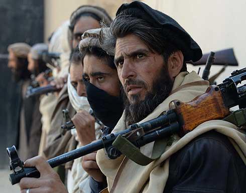طالبان: سيطرنا على 194 مديرية في أفغانستان وفقدنا 5 فقط