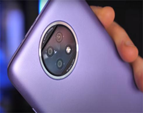 منافس جديد آخر لهواتف سامسونغ من Xiaomi .. فيديو