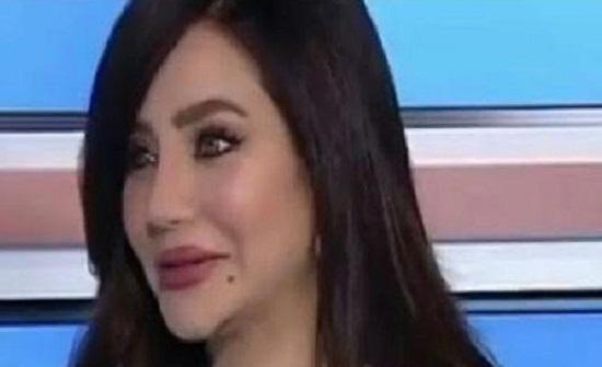 بالفيديو .. لجين عمران تتحدث للمرة الأولى عن الزواج السري والعلاقة مع طليقيها