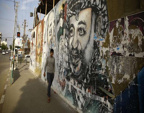فلسطين: واشنطن لم تقدم مبالغ مالية لعودة المفاوضات مع إسرائيل