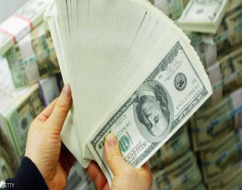 """مصر.. تحديد السعر الجديد """"للدولار الجمركي"""""""