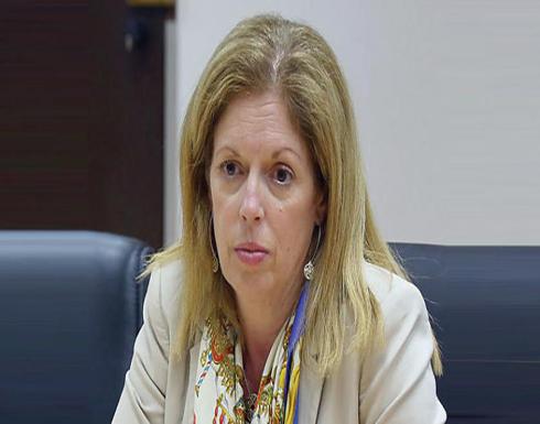 مبعوثة الأمم المتحدة: تقدم ملموس في الحوار الليبي