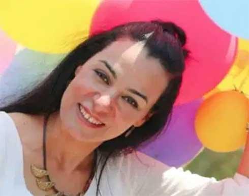 الممثلة إيمان خيري شلبي تتصدر غوغل في مصر عقب إعلان وفاتها