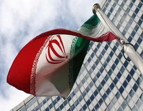 ايران : أبلغنا المندوب الأممي استعدادنا للمساعدة في إنهاء الحرب باليمن