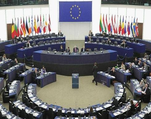 """دول فقيرة بالاتحاد الأوروبي تطلب """"مساعدة نقدية"""""""