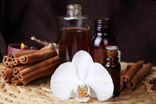 4 فوائد جمالية وصحية لا تتوقعينها لزيت القرفة… اكتشفيها