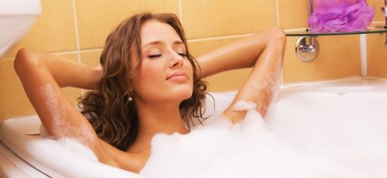 بالصور.. 9 عادات منزلية يمكن أن تقتلك