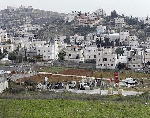 """بالاسماء : الأمم المتحدة تنشر """"قائمة سوداء"""" لشركات بالمستوطنات الإسرائيلية"""