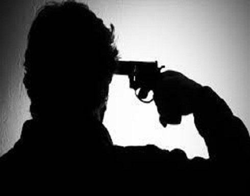 مسلسل شهير يساهم في إرتفاع معدلات الإنتحار.. هل تشاهدونه؟